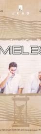 T1MELESS