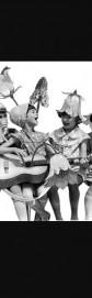 Детский хор. Детские песни про дружбу, счастье и добро