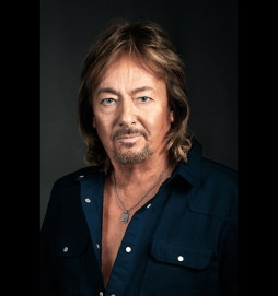 Chris Norman (Smokie)